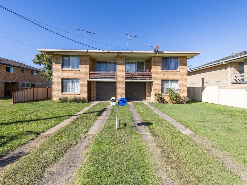 40 Weiley Avenue, Grafton, NSW 2460