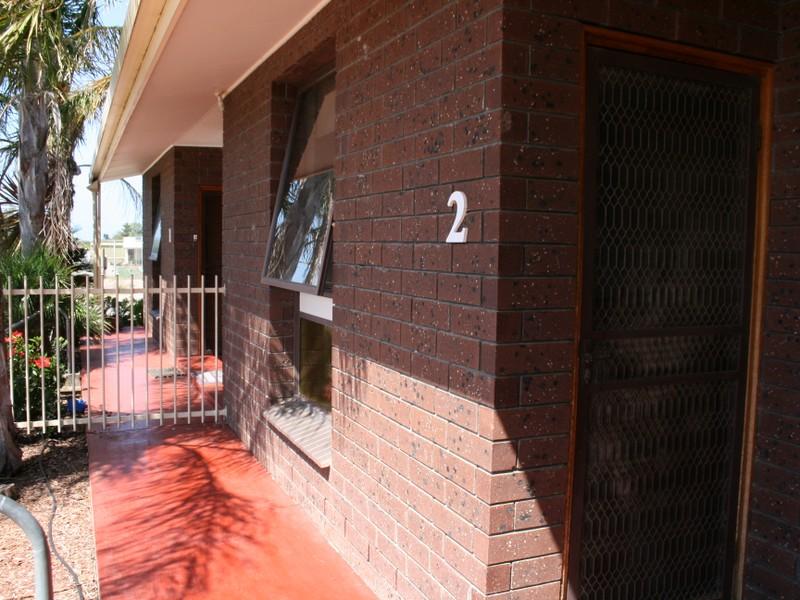 2/4 Parsons Street, Port Vincent, SA 5581