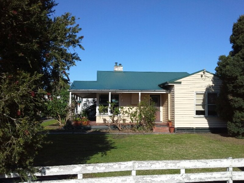 92 Townsend Street, Port Welshpool, Vic 3965