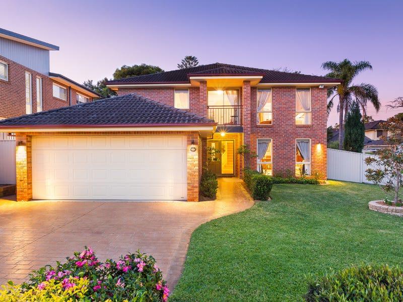 1 Third Avenue, Loftus, NSW 2232