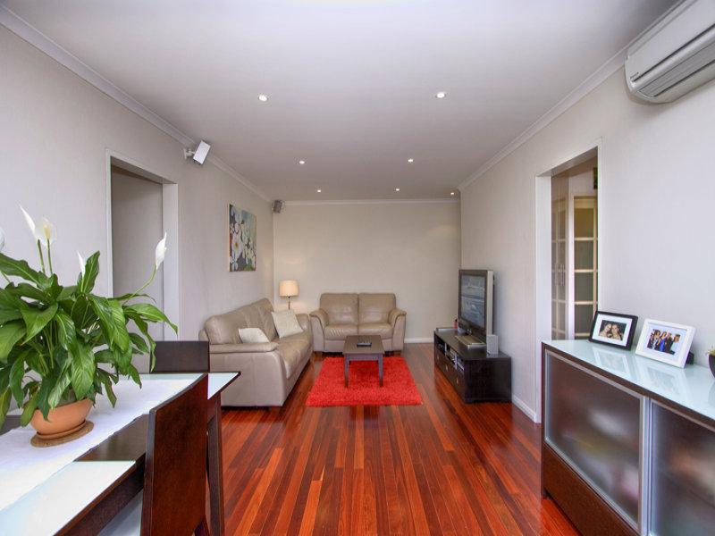 29/103-107 Homer Street, Earlwood, NSW 2206