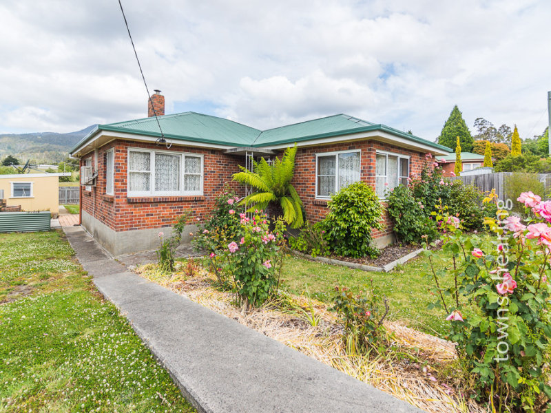 1928 Main Road, Lilydale, Tas 7268