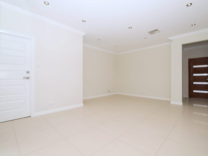 3/75 Cragg Street, Condell Park, NSW 2200