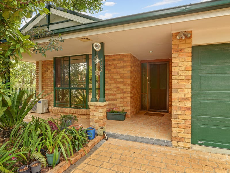 679A Pacific Highway, Mount Colah, NSW 2079