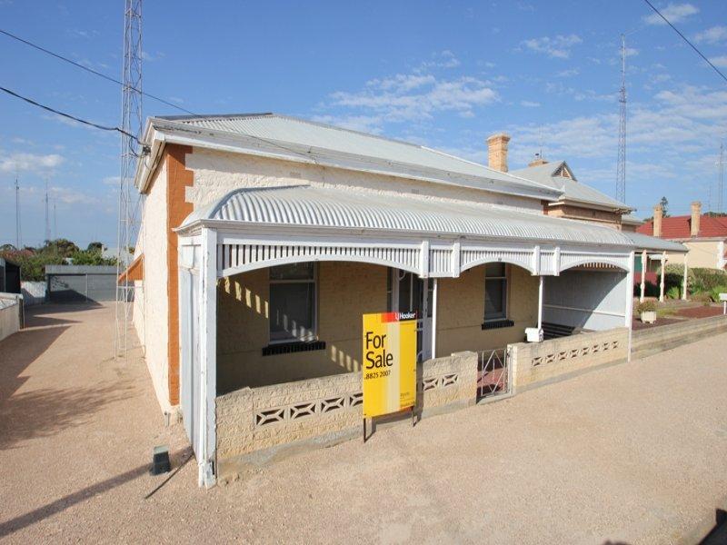 64 Robert Street, Moonta, SA 5558