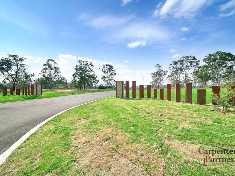 25 & 35 Tickle Drive, Thirlmere, NSW 2572