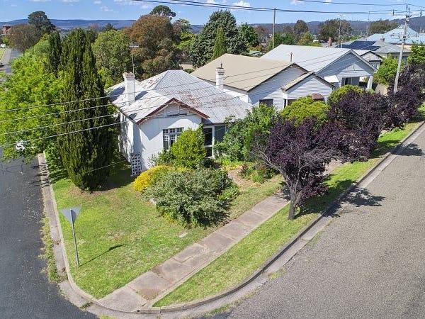 55 Lansdowne Street, Goulburn, NSW 2580