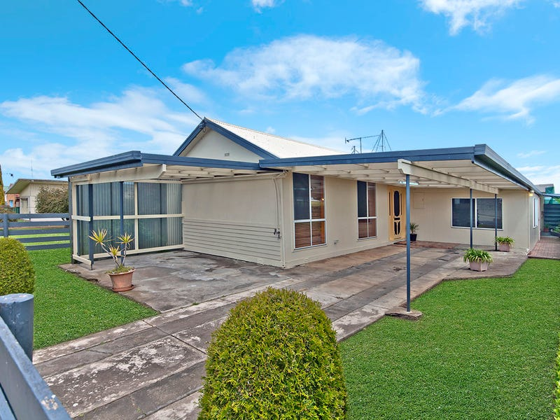 3689 Great Ocean Road, Nullawarre, Vic 3268