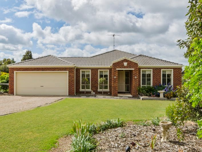 9 Middleton Drive, Bannockburn, Vic 3331