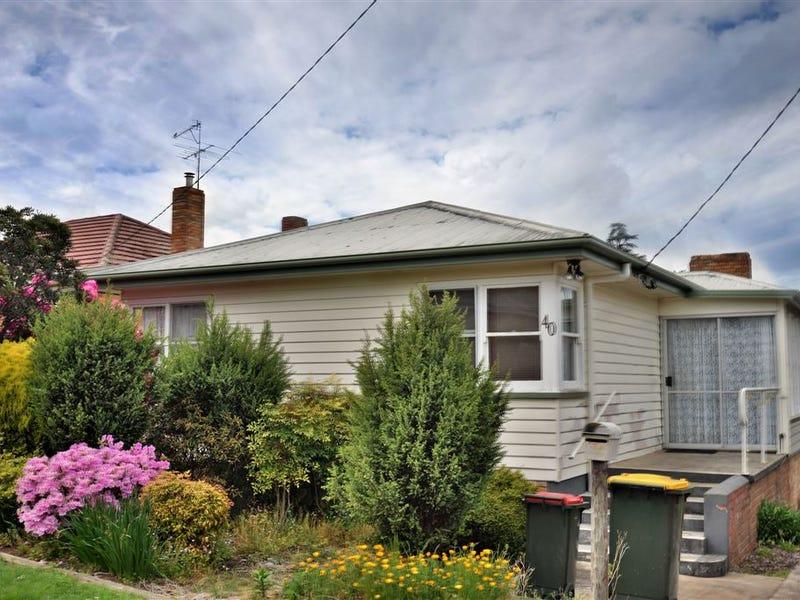 40 Tower Hill Street, Deloraine, Tas 7304