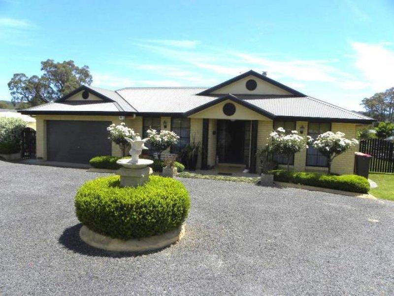 6 Wandean Rd, Wandandian, NSW 2540
