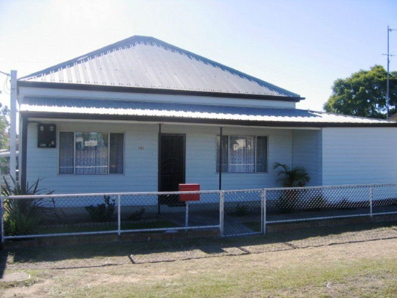 102 Aberdare Road, Cessnock, NSW 2325