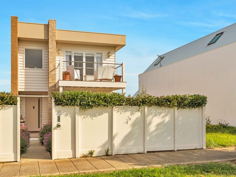 50A Leviens Road, St Leonards
