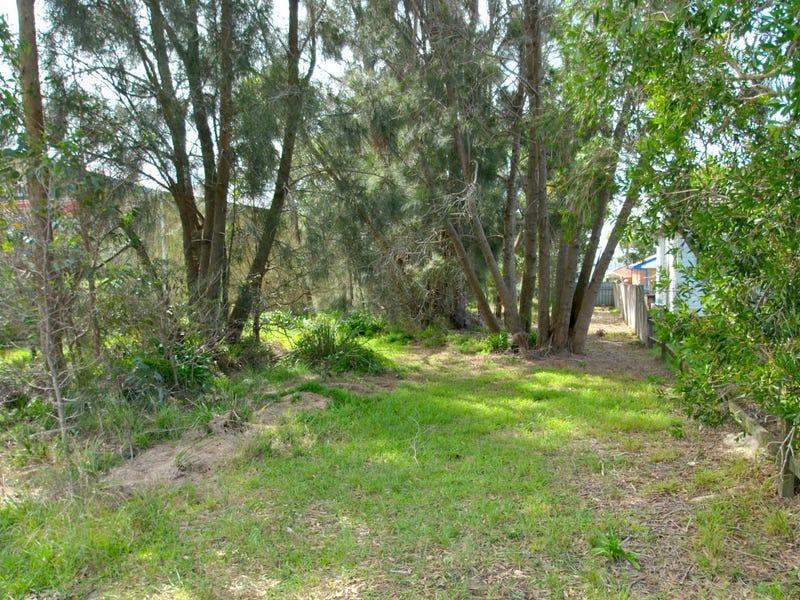 23 Weston Street, Culburra Beach, NSW 2540