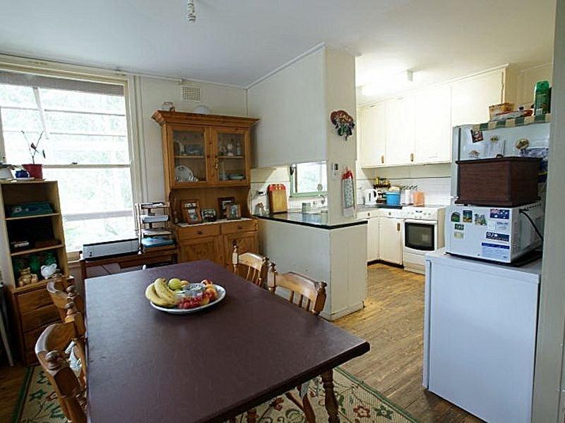 46 Veitch Street, Mogo, NSW 2536