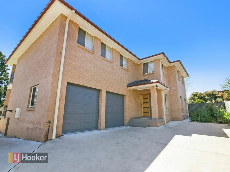 14B Nancy Place, Galston, NSW 2159