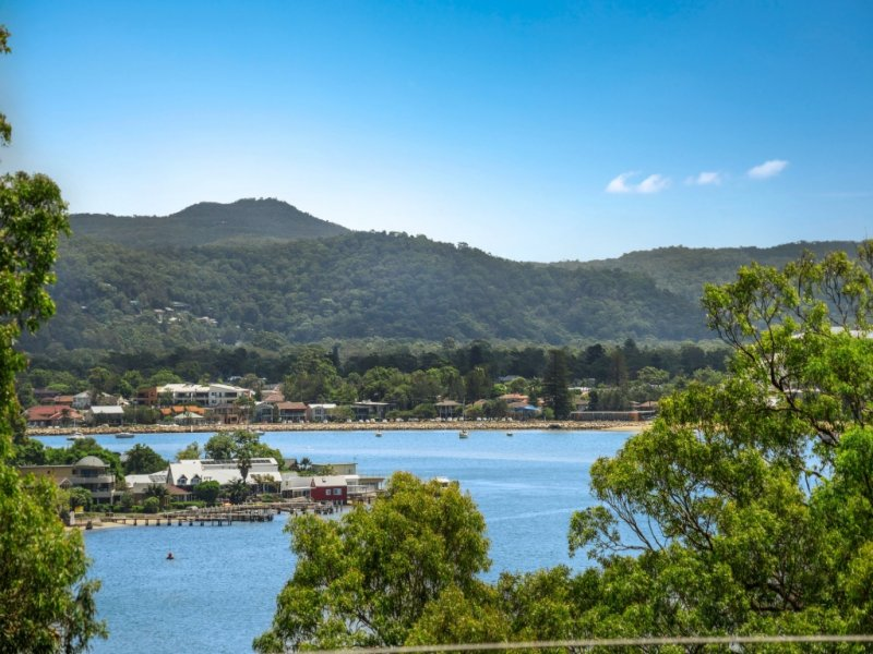 98 Heath Road, Pretty Beach, NSW 2257