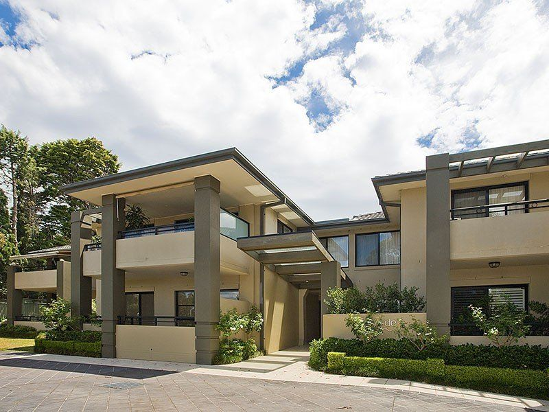 13 149 151 Gannons Road Caringbah South Nsw 2229