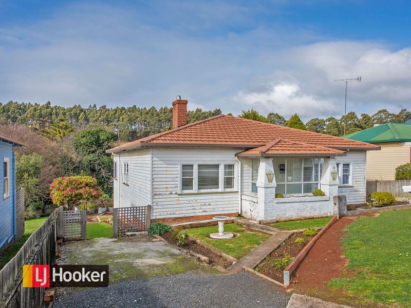 23 Collins Street, Brooklyn, Tas 7320
