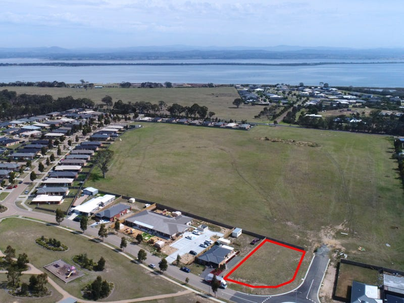 78 Ashley Street, Paynesville, Vic 3880