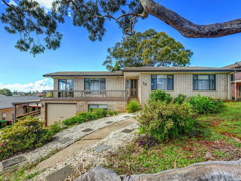 10 Banksia Avenue, Port Macquarie