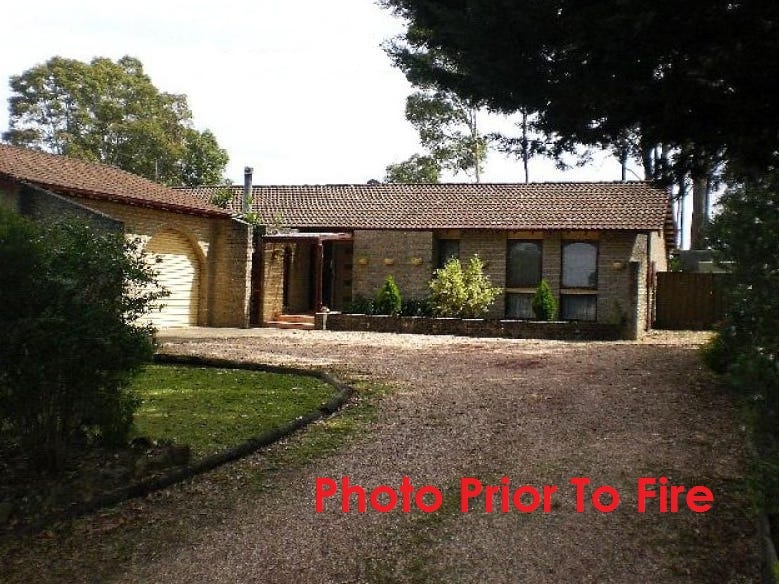 93 Hillcrest Avenue, South Nowra, NSW 2541