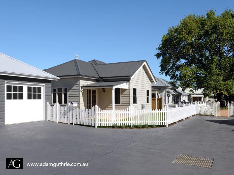 6/140 North Street, Berry, NSW 2535