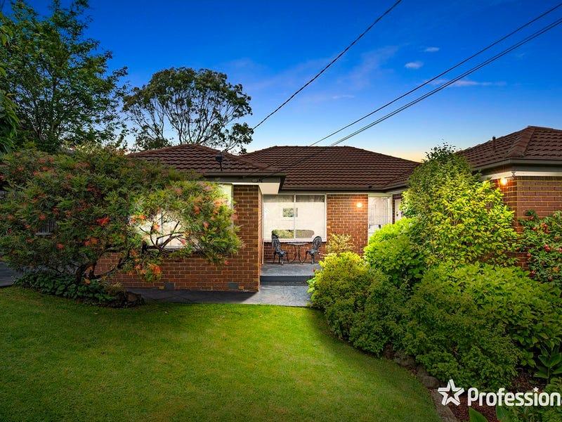 28 Ross Pincott Drive, Mooroolbark, Vic 3138