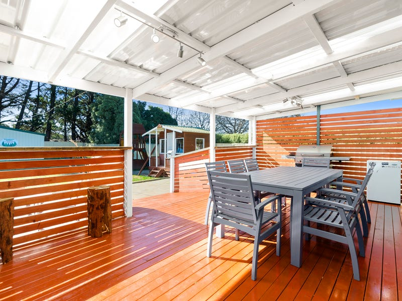14 Elsworth ave, Mittagong, NSW 2575