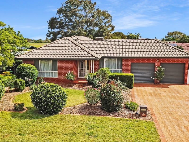 75 Websdale Drive, Dubbo, NSW 2830