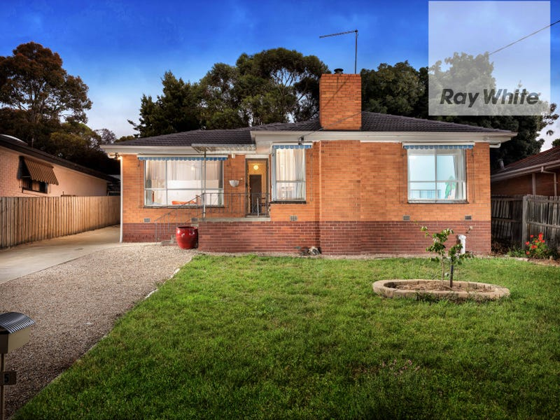95 Settlement Road, Bundoora, Vic 3083