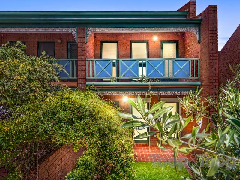 193 Barton Terrace West, North Adelaide, SA 5006