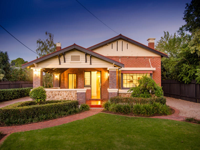 20 King Edward Ave, Hawthorn, SA 5062