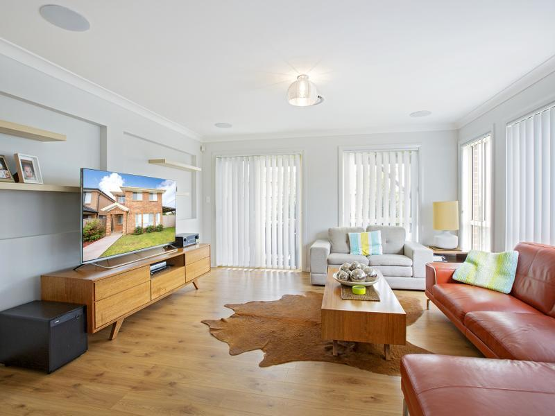 175A Memorial Avenue, Liverpool, NSW 2170