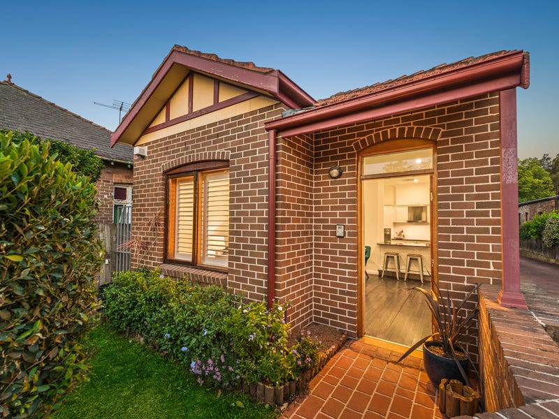 11/37 Hawthorne Parade, Haberfield, NSW 2045