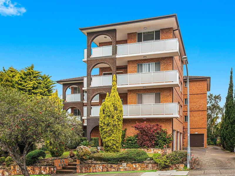 8/13-15 Jubilee Avenue, Carlton, NSW 2218