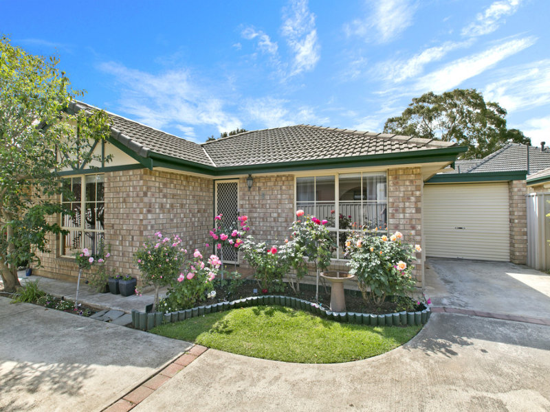 3/3 Packard Street, North Plympton, SA 5037
