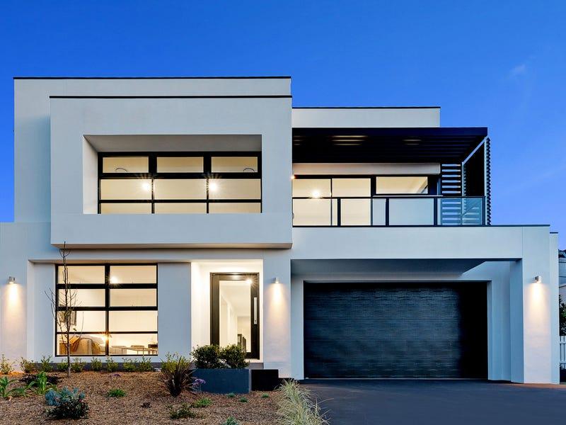 24 Narooma Road, Northbridge, NSW 2063