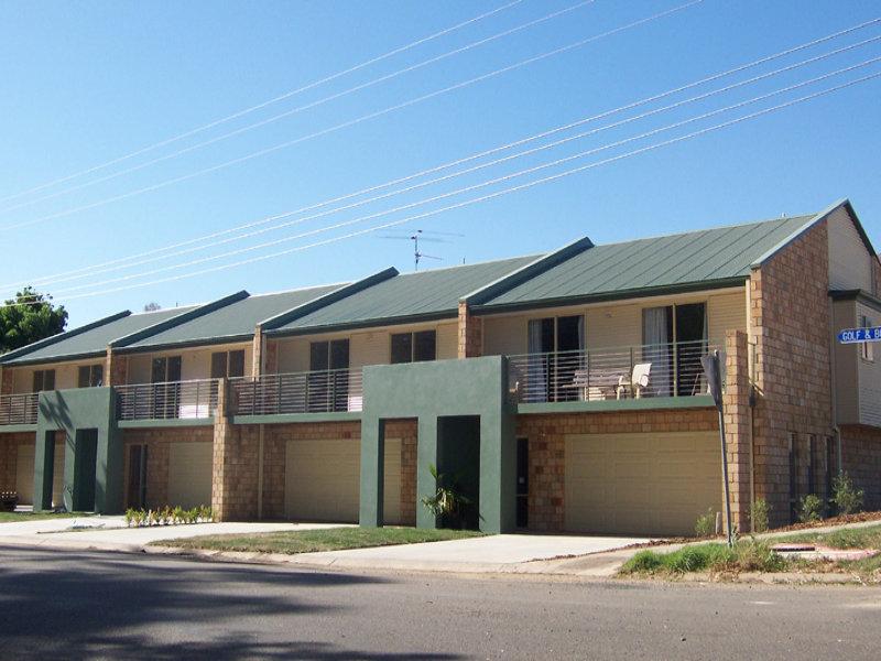 3/25 Sheridan Lane, Gundagai, NSW 2722