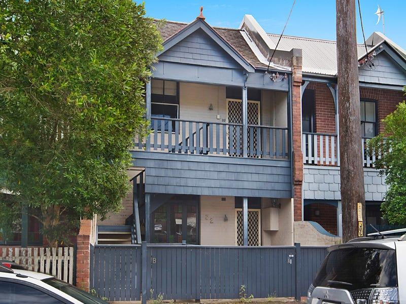 32 Dawson Street, Cooks Hill, NSW 2300