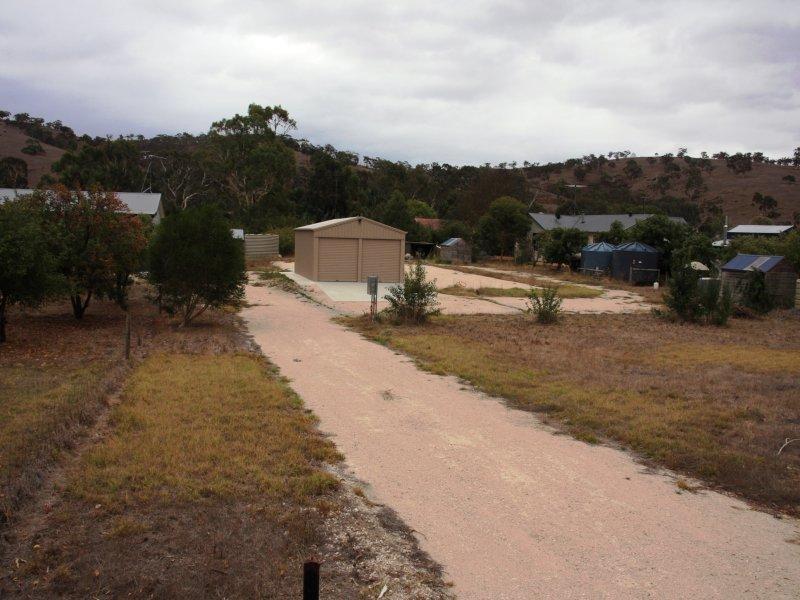 Lot 22 Bull Creek Road, Ashbourne, SA 5157