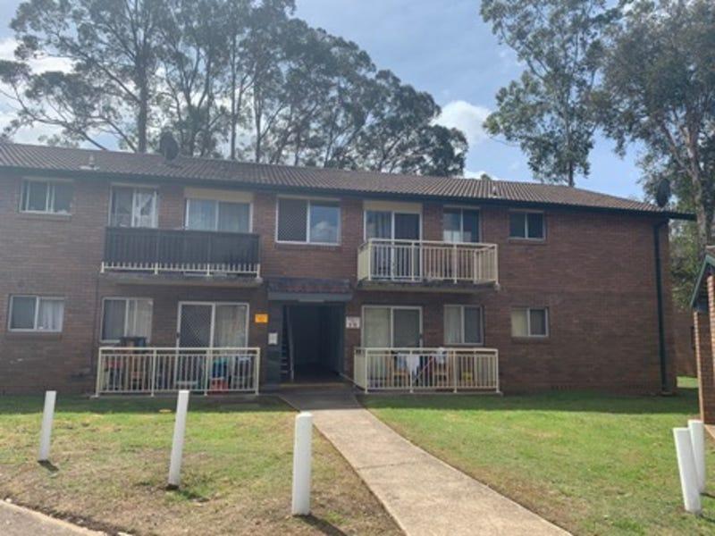 52/16 Derby Street, Minto, NSW 2566