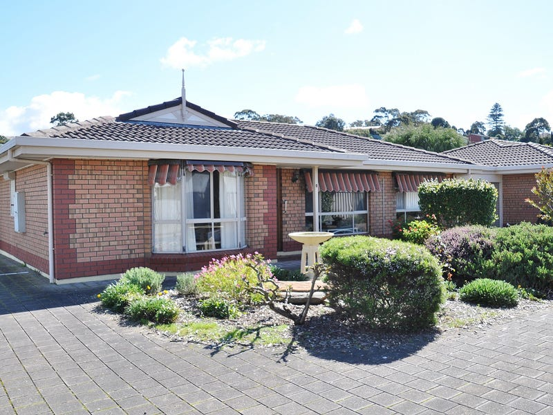 1/30 Graham Street, Victor Harbor