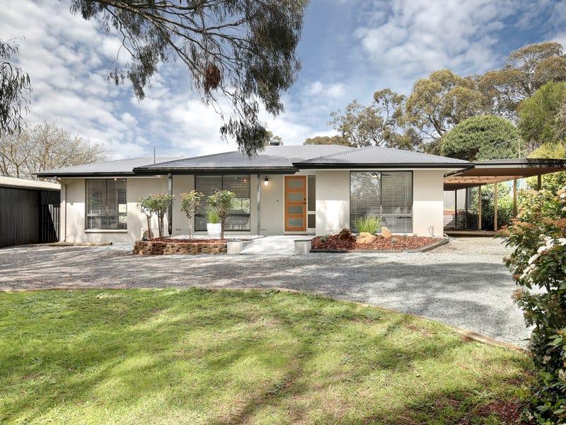 10 Fulford Terrace, Littlehampton, SA 5250