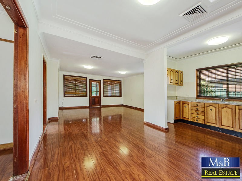 7A McCredie Road, Guildford West, NSW 2161