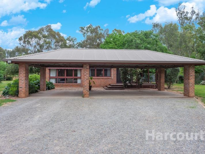 149 Withers Road, Lilliput, Vic 3682