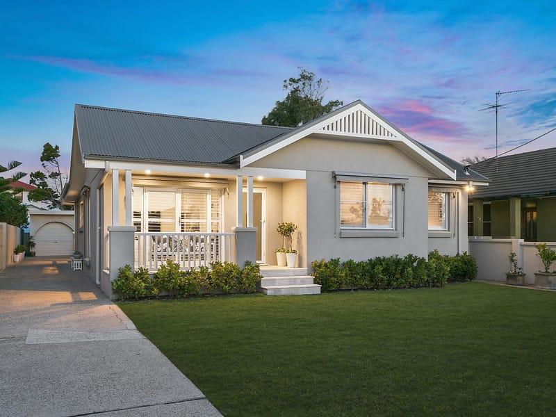 27 Nix Avenue, Malabar, NSW 2036