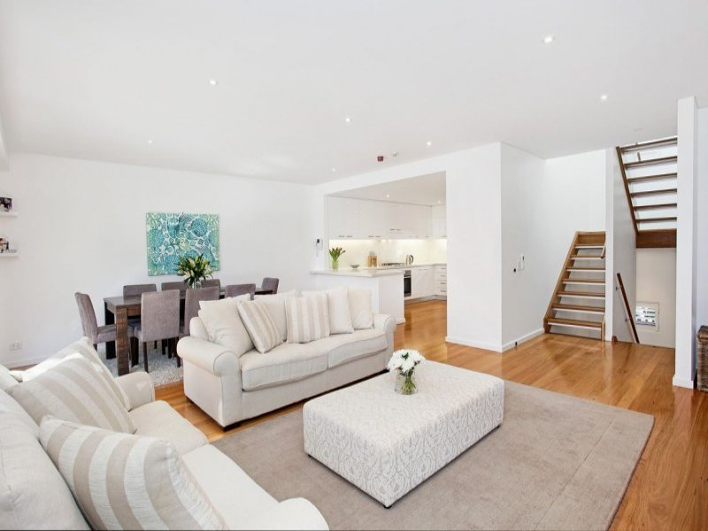 5/50 Macpherson Street, Bronte, NSW 2024