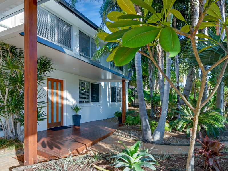 5 Market Place, Shelly Beach, Qld 4551