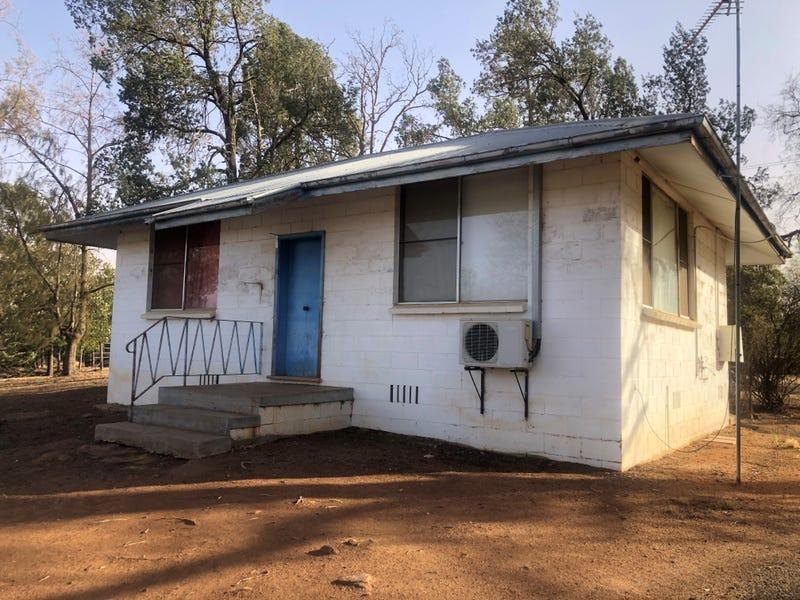 74-76 Cass Street, Geurie, NSW 2818